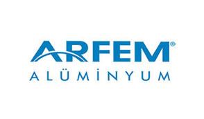 Arfem Alüminyum – Coşkunlar Alüminyum