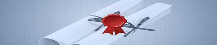 coskunlar-aluminyum-sertifikalar