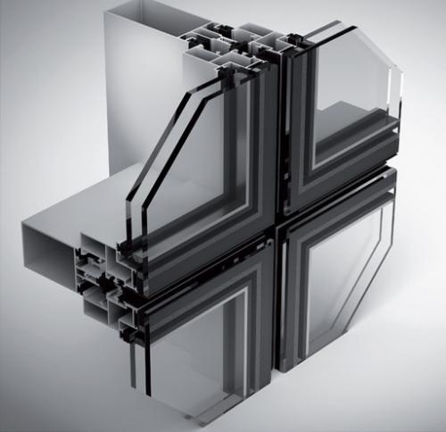 coskunlar-aluminyum-silikon-cephe-sistemleri