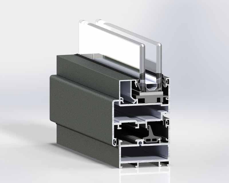 isi-yalitimsiz-aluminyum-profil