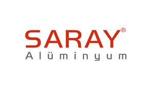 Saray Alüminyum – Coşkunlar Alüminyum
